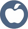 icon-apple-round-blue.png
