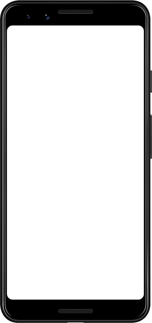 mobile-phone-outline.png