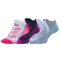 Balega Running Socks