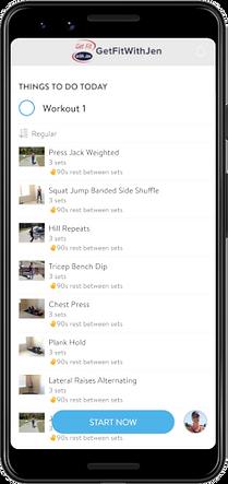 get-fit-mobile-app.png