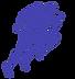 male-female-runners-blue-light.png