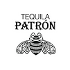 LOGO TEQUILA PATRON.png
