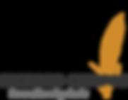 nuevo logo richard campos.png