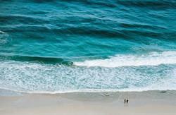 © Gray Kotze - Cape Point