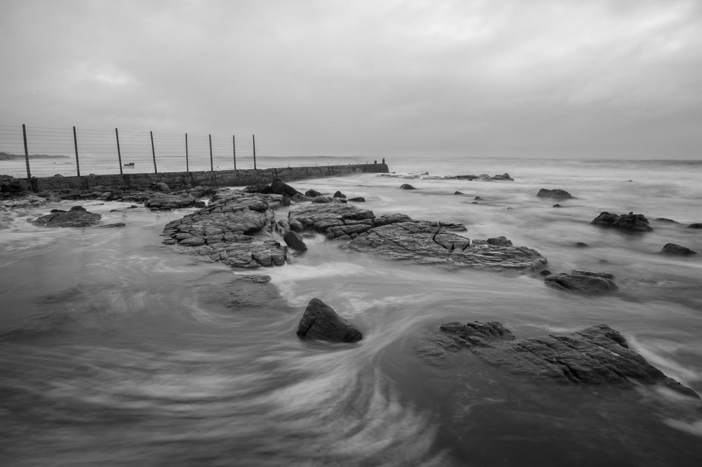 © Gray Kotze - Breathing Coast
