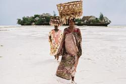 © Gray Kotze - Zanzibar