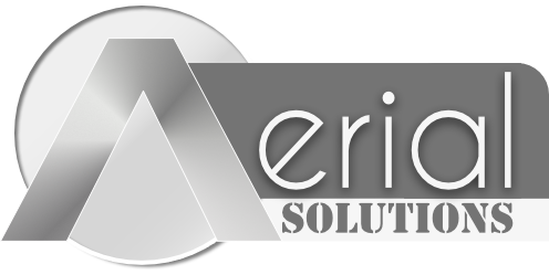 aerial-solutions-logo.png