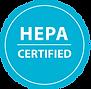 HEPA%2520decal-01_edited_edited.png
