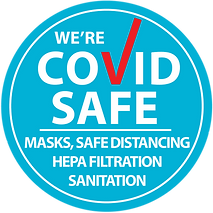 Covid Safe-01.png