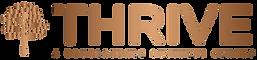 Thrive Logo-01.png