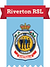 Riverton RSL.png
