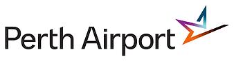Perth Airport.png