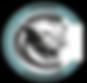Logo borderless 1.png