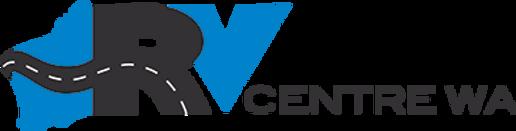 RV Centre WA.png