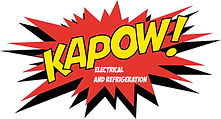 Kapow Electrical.jpg
