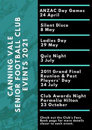 Events 2021.jpg