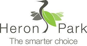 Heron_Park_Logo2.jpg