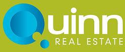 Quinn Best Logo.jpg