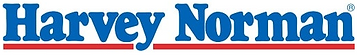 Harvey Norman Logo.PNG