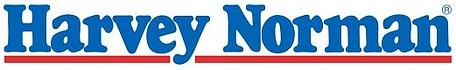 Harvey Norman Logo.PNG