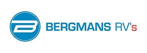 Bergmans RV's.jpg