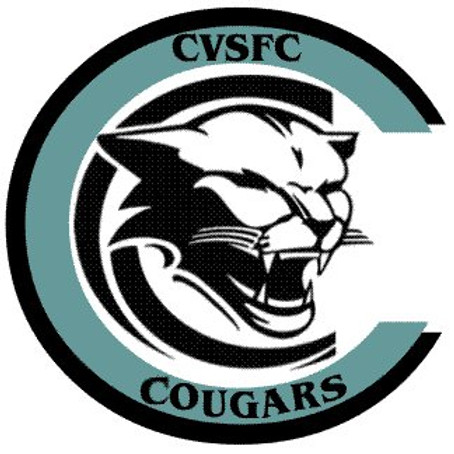 Canning Vale Cougars Quiz Night - New date and venue.