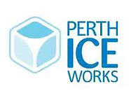Perth Ice Works 1.jpg