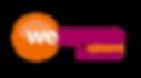 Westfund logo.png