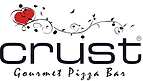Crust.png
