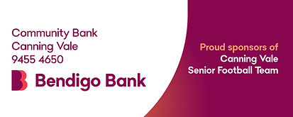 Bendigo Bank Alternative-page-001-2.jpg
