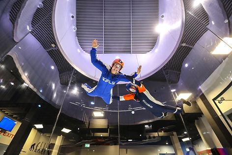 Indoor Skydiving.jpg