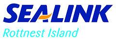 Sealink_RI_logo.jpg