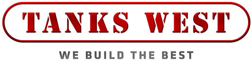 Tanks-West-Logo LARGE.jpg