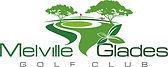 Melvile Glades.jpg