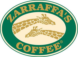 ZARRAFFA'S C LOGO HIGH RES.png
