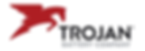 Trojan.png