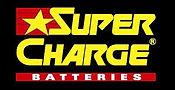 SuperCharge.jpg