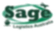 Sage Logistics.png