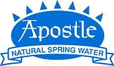 Apostle Spring Water.png