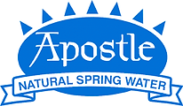 Apostle Spring Water.png