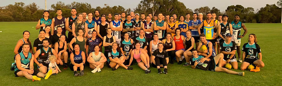 Club Photo with new Women's Team[3].jpg