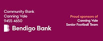 Bendigo Bank Large Banners-page-001.jpg