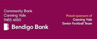 Bendigo Bank Large Banners-page-001.jpg