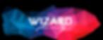 Wizard Logo.png
