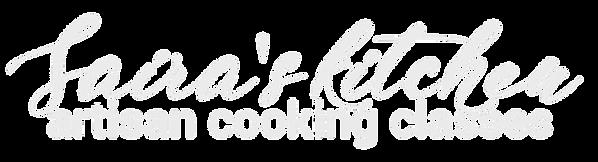 Saira's kitchen logo 2.png
