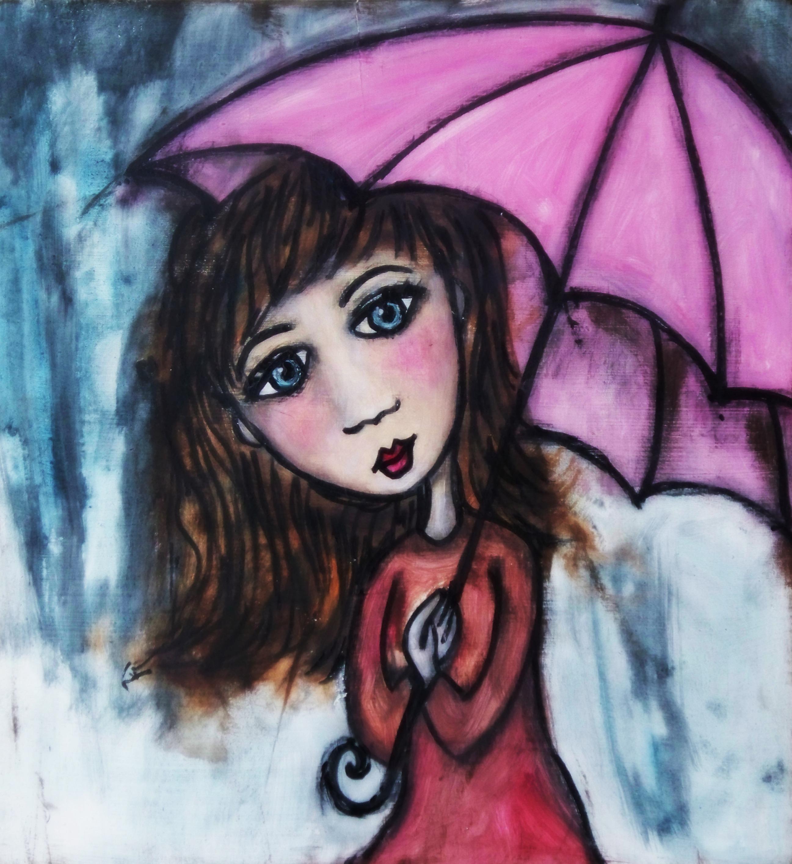 Liana | Mary Claire