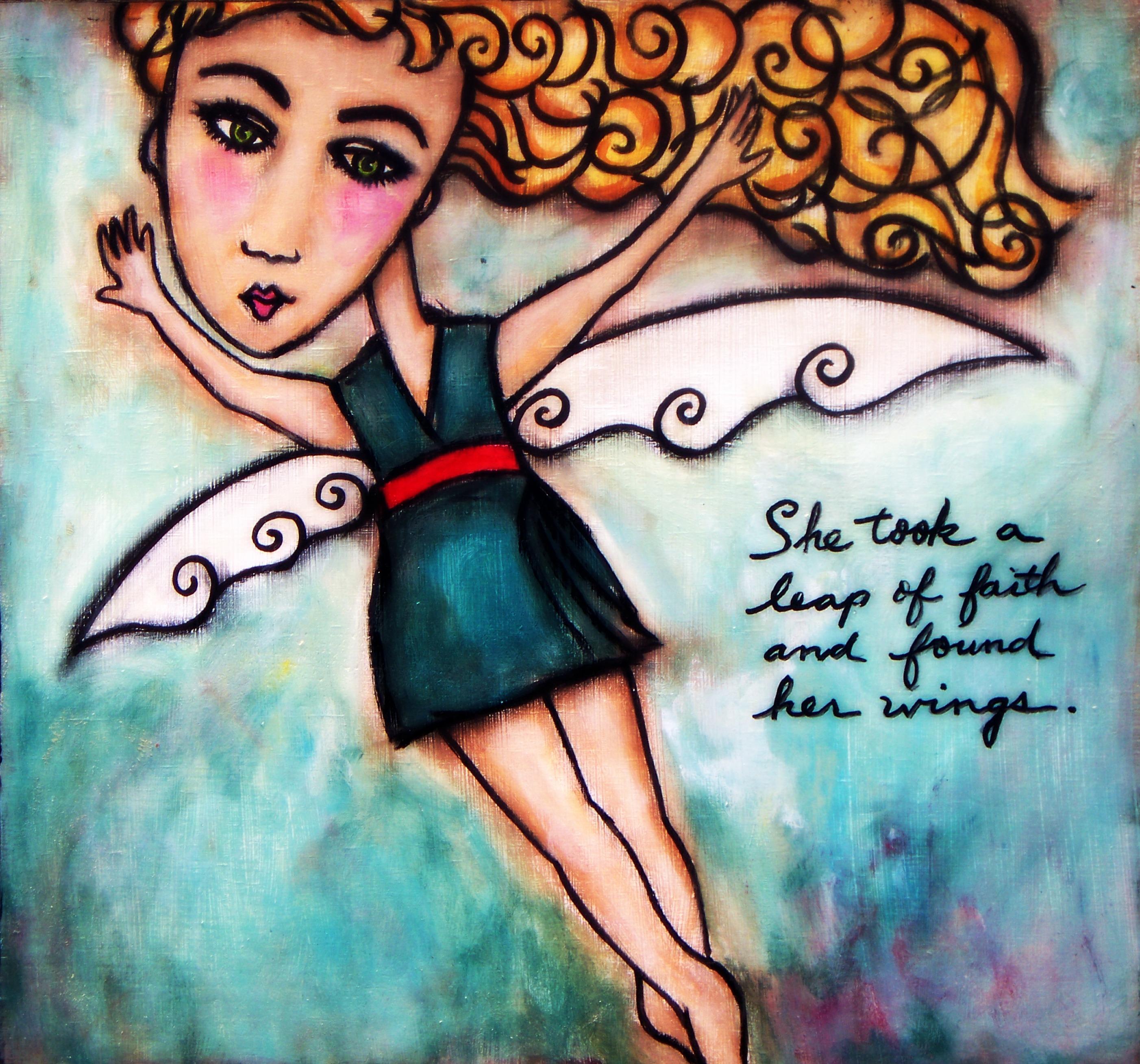 Aurelia | Mary Claire