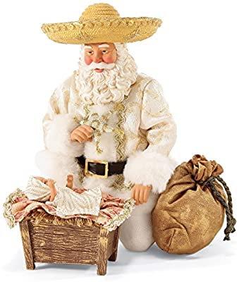 Feliz Navidad (Clothtique)