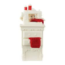 Snowbabies Stocking Cap Maker