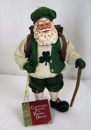 Celtic Christmas (Clothtique)